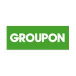 Groupon korting