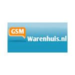 GSM Warenhuis korting
