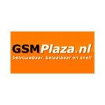 GSMPlaza korting