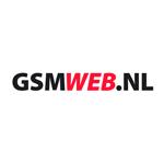 GSMweb korting