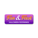 Halloween-feestwinkel.nl korting