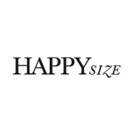 Happy-size.nl korting