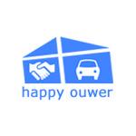 Happy ouwer korting