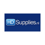 HD Supplies korting