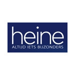 Heine korting