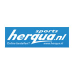 Herqua Sports korting
