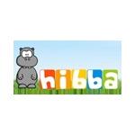 Hibba korting
