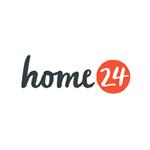 Home24 korting