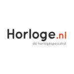 Horloge.nl korting