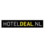 Hoteldeal korting