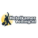 Hotelkamerveiling korting