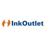 InkOutlet korting