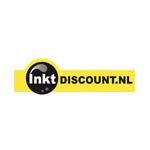 Inktdiscount korting