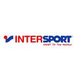 Intersport korting