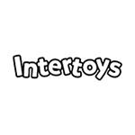 Intertoys korting