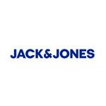 Jack & Jones korting