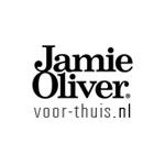 Jamieoliver-voor-thuis.nl korting