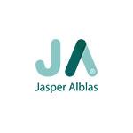 Jasper Alblas korting