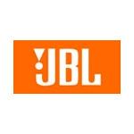 JBL korting
