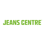 Jeans Centre korting