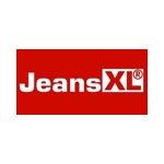 JeansXL korting