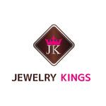 Jewelry Kings korting