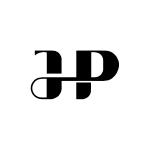 JHP Fashion korting