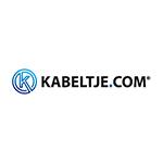 Kabeltje.com korting
