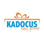 Kadocus korting