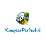 Kampeer Perfect korting