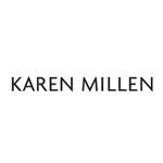 Karen Millen korting