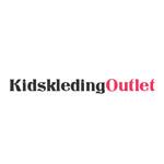 KidskledingOutlet korting