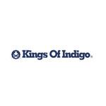 Kings of Indigo korting