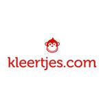 Kleertjes.com korting