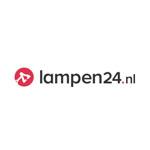 Lampen24 korting