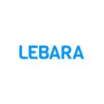 Lebara korting