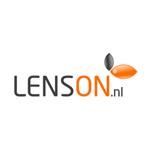 Lenson korting