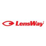 Lensway korting