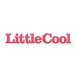 LittleCool korting