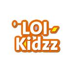 LOI Kidzz korting