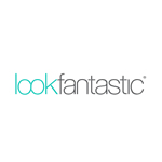 Lookfantastic korting