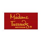 Madame Tussauds korting