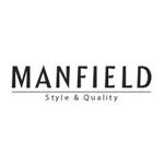 Manfield korting