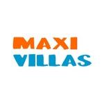 Maxivillas korting