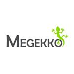 Megekko.nl korting