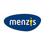 Menzis via Independer korting