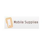 Mobile Supplies korting