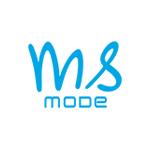 MS Mode korting