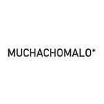 Muchachomalo korting
