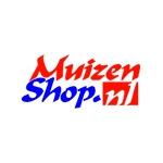 Muizenshop korting